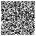 QR code with Custom Asphalt & Paving contacts