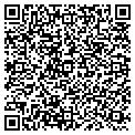 QR code with Insurance Marketplace contacts