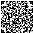 QR code with Flying Service Inc contacts