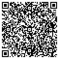 QR code with Rug Rat's Preschool contacts