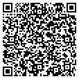 QR code with Special Things contacts