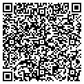 QR code with Jonesboro Telephone Service contacts