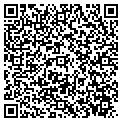 QR code with Christfellowship Church contacts