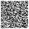 QR code with Bob Cosgrove State Farm contacts