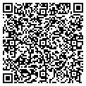 QR code with Entertainment Environments contacts