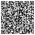 QR code with Target Liquors contacts