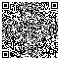 QR code with Central Arkansas Pediatric contacts