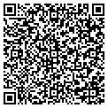 QR code with Mike Flanagan Auto Trim Awngs contacts