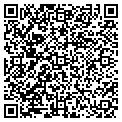 QR code with Ozark Fence Co Inc contacts
