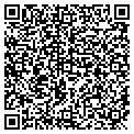 QR code with Mack Taylor Advertising contacts