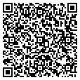 QR code with D-Best Computers contacts