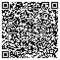 QR code with Colour Guard Publications contacts