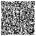 QR code with Stepping Stones Day Care contacts