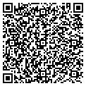 QR code with Delta Enterprise Corp contacts