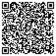 QR code with Bruins Supper Club contacts