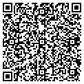 QR code with Arbor Age Tree Service contacts