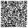QR code with Mc Neely Farms contacts