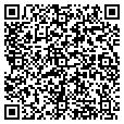 QR code with Bill Biggers CPA contacts