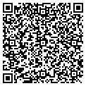 QR code with Benson Nursing Home Inc contacts