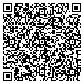 QR code with Hot Spring County Assessor contacts
