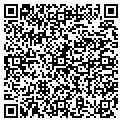 QR code with Woodell Law Firm contacts