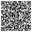 QR code with Bangkok Cafe contacts