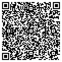 QR code with Rehabworks LLC contacts