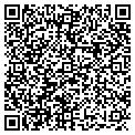 QR code with Charm Beauty Shop contacts