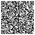 QR code with Sunset Mountain Ltd contacts