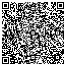 QR code with Cumberland Prsbytrian Chrch of contacts