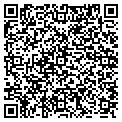 QR code with Community Punishment Probation contacts