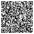 QR code with Trova Boleros Publishing contacts