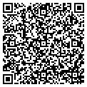 QR code with Hwy Patrol Field Offc-Troop B contacts