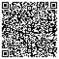 QR code with Engle Homes Cypress Lakes contacts