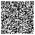 QR code with Bill's Hickory House contacts
