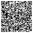 QR code with Hydro-Action contacts