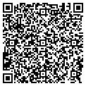 QR code with Tommy Farrell Custom Furniture contacts