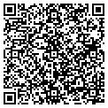 QR code with Edwards Ready Mix Inc contacts