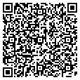 QR code with E J Jones MD contacts