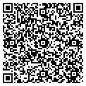QR code with Grand Prairie Electric contacts