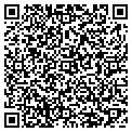 QR code with Riptide Charters contacts
