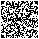 QR code with Blue Mountain Enterprises LLC contacts