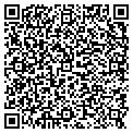 QR code with Gideon Math & Reading LLC contacts