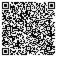 QR code with Suviaz Forestry contacts