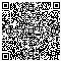 QR code with Joe & Joe Construction Inc contacts