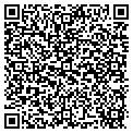 QR code with William Miller Appraisal contacts