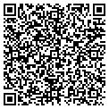QR code with Credit Control Co contacts