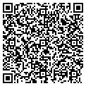 QR code with Stork Station Inc contacts