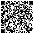 QR code with Lisa Davidson's Boutique contacts