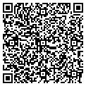 QR code with Dermott Day Service Center contacts